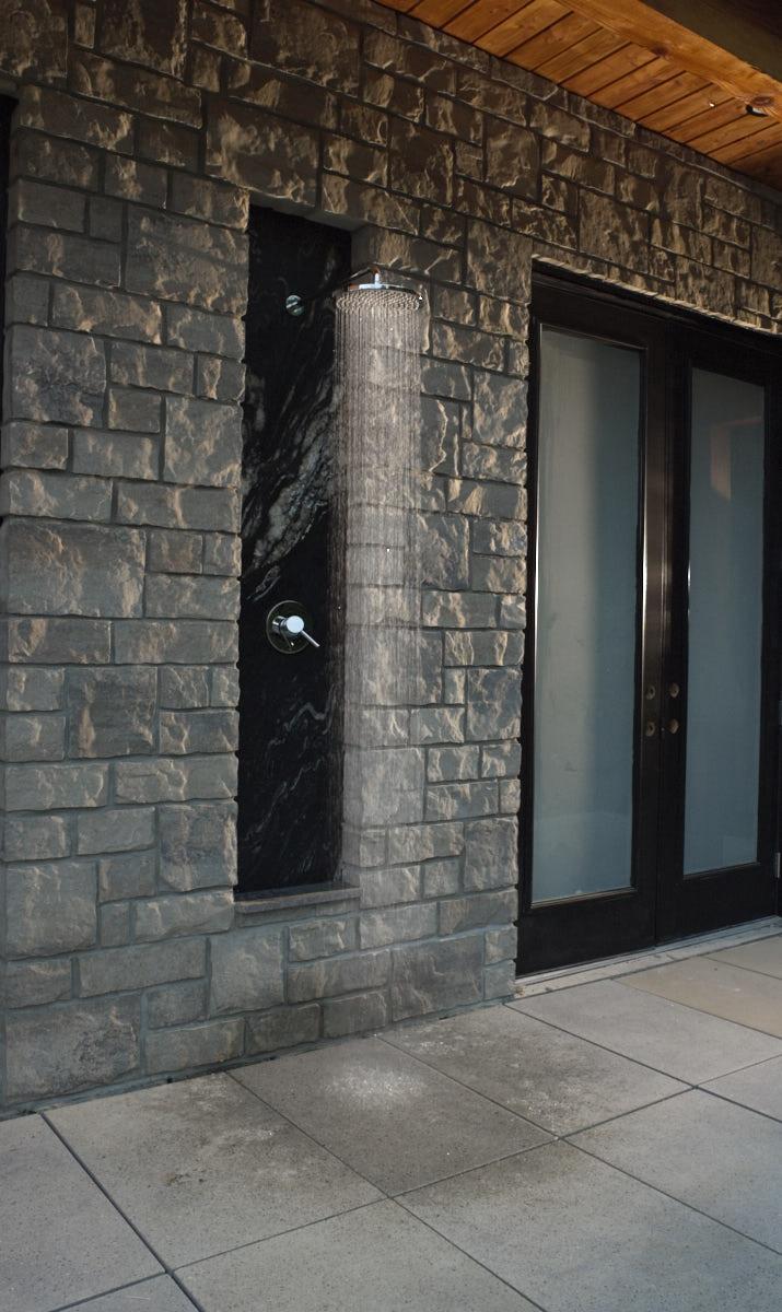 01052_09_shower-17-1.jpg