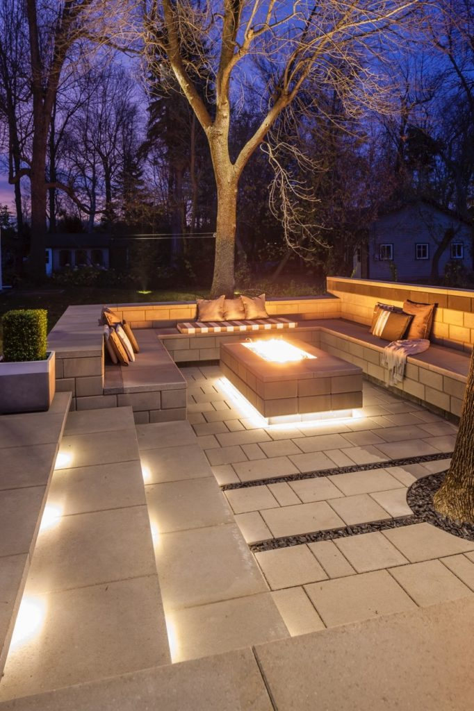 12-Ways-to-Make-Your-Clients-Backyard-Seem-Bigger-5-682x1024.jpg