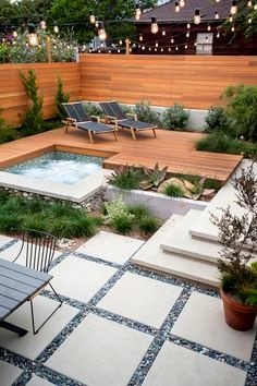 12-Ways-to-Make-Your-Clients-Backyard-Seem-Bigger-7.jpg