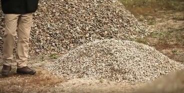 3 quarter inch stone-1.jpg