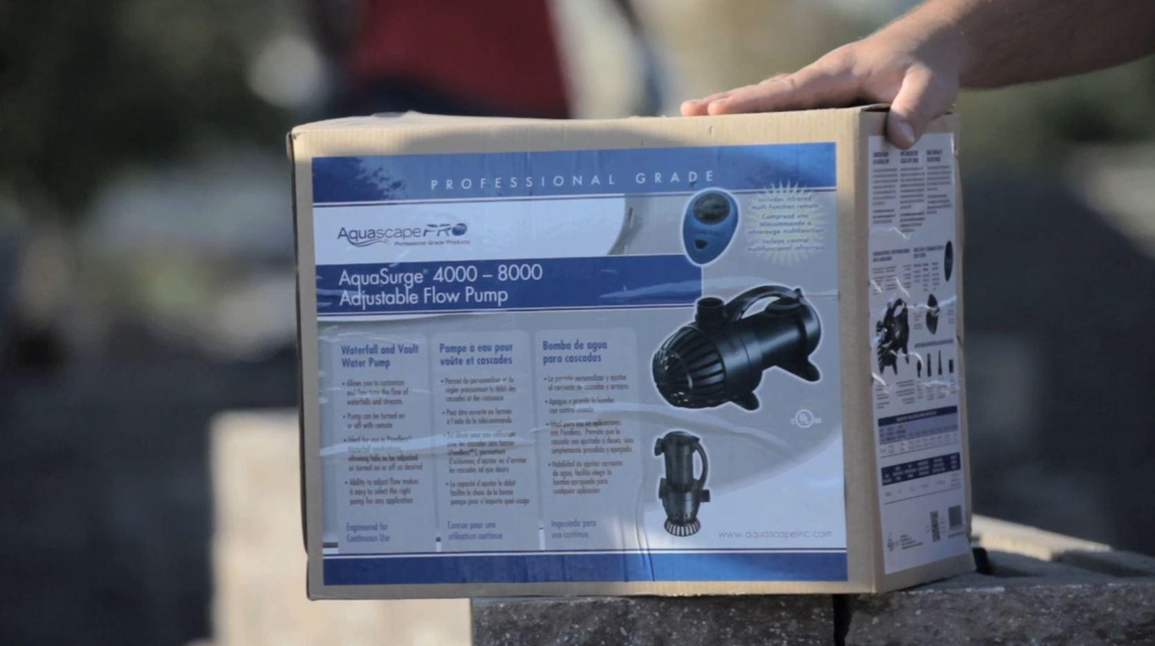 Aquasurge.jpg