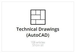 AutoCAD Drawings.jpg