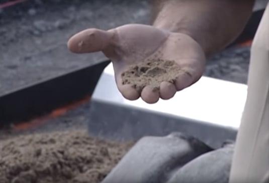 Concrete Sand.jpg