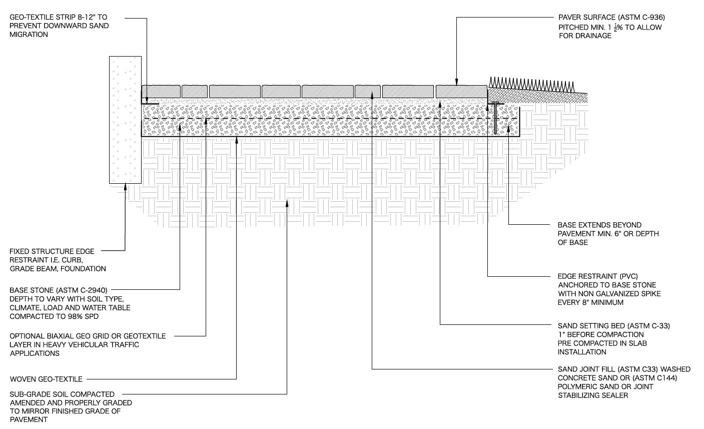 Cross section ICP.jpg