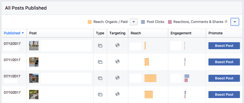 Facebook Presence (3).png