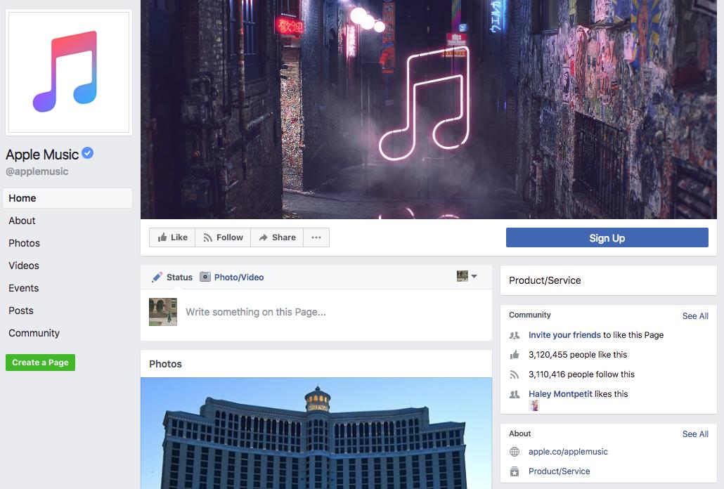 Facebook Presence (1)-1.png