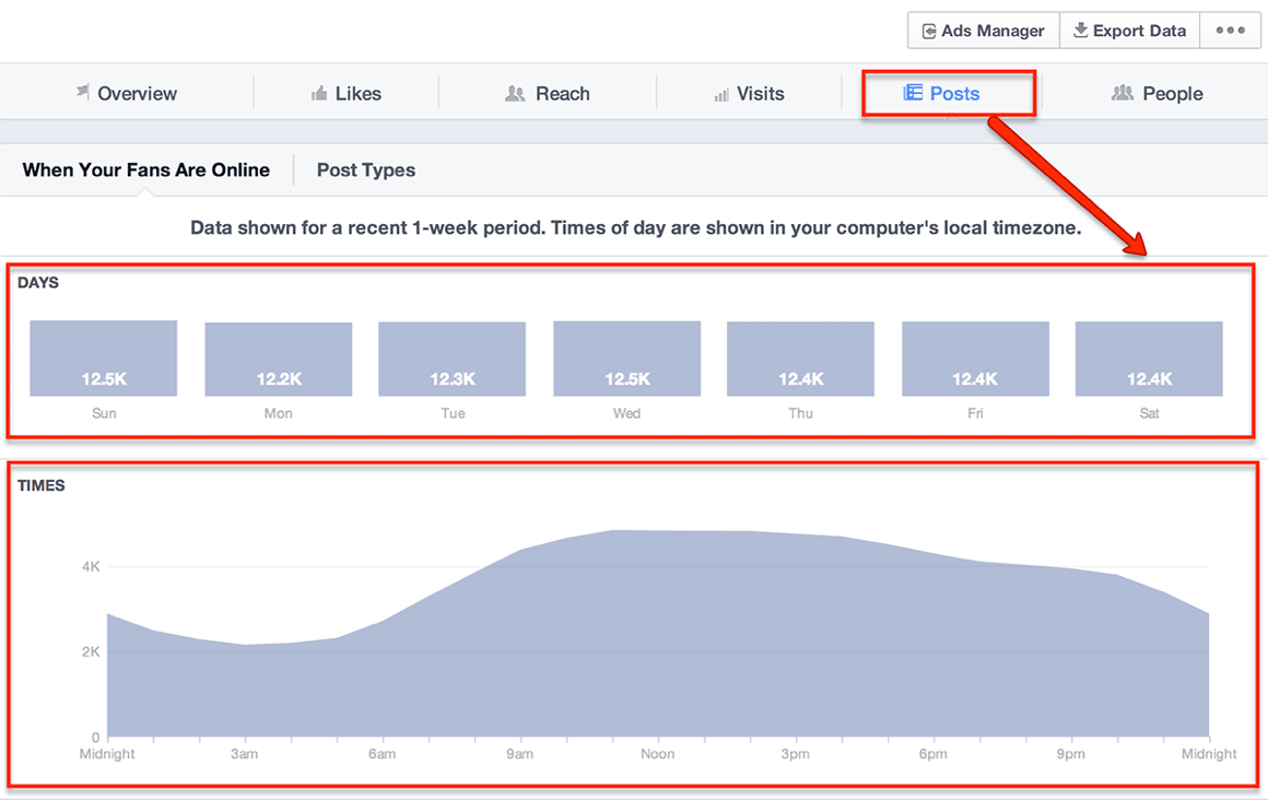 Facebook Presence (4).png