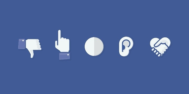 Featured-Image-Facebook.jpg