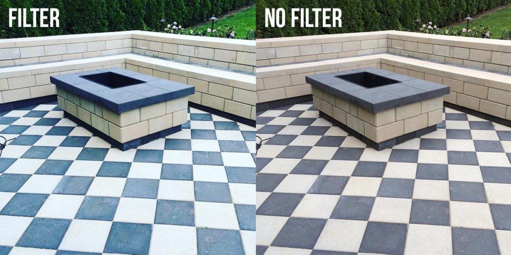 FiltervsNoFilter-1024x512.jpg