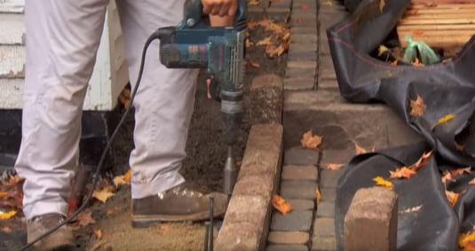 Hammer drill 2-1.jpg