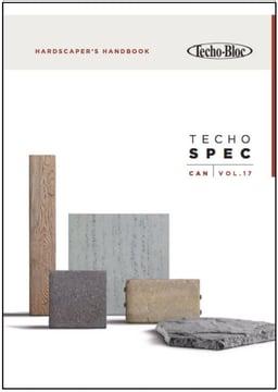 SPEC BOOK-2.jpg
