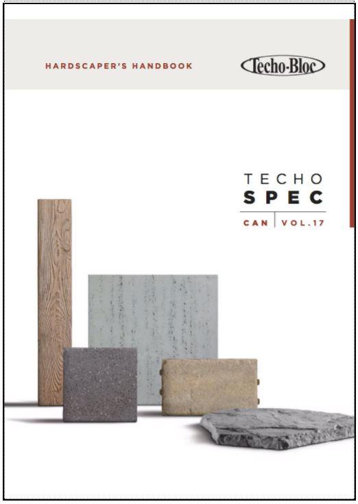 SPEC BOOK.jpg