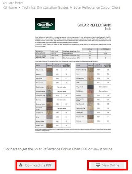 Solar reflectance chart (2).jpg