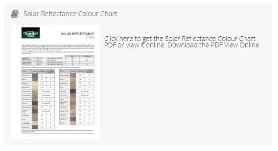 Solar reflectance chart.jpg