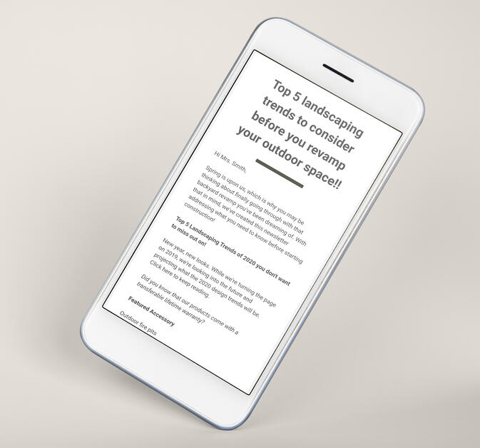 TB2020_create-newsletter_4_step8