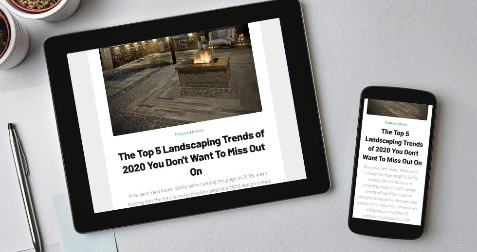 TB2020_create-newsletter_5_step10