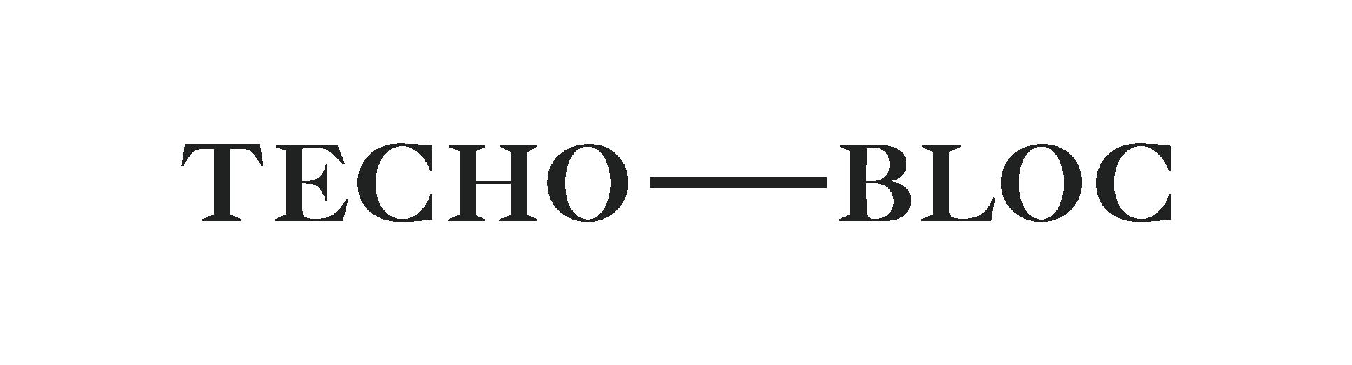 Techo-Bloc_primary_logo-black