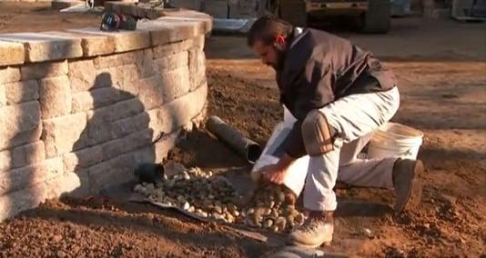 add clean stone.jpg