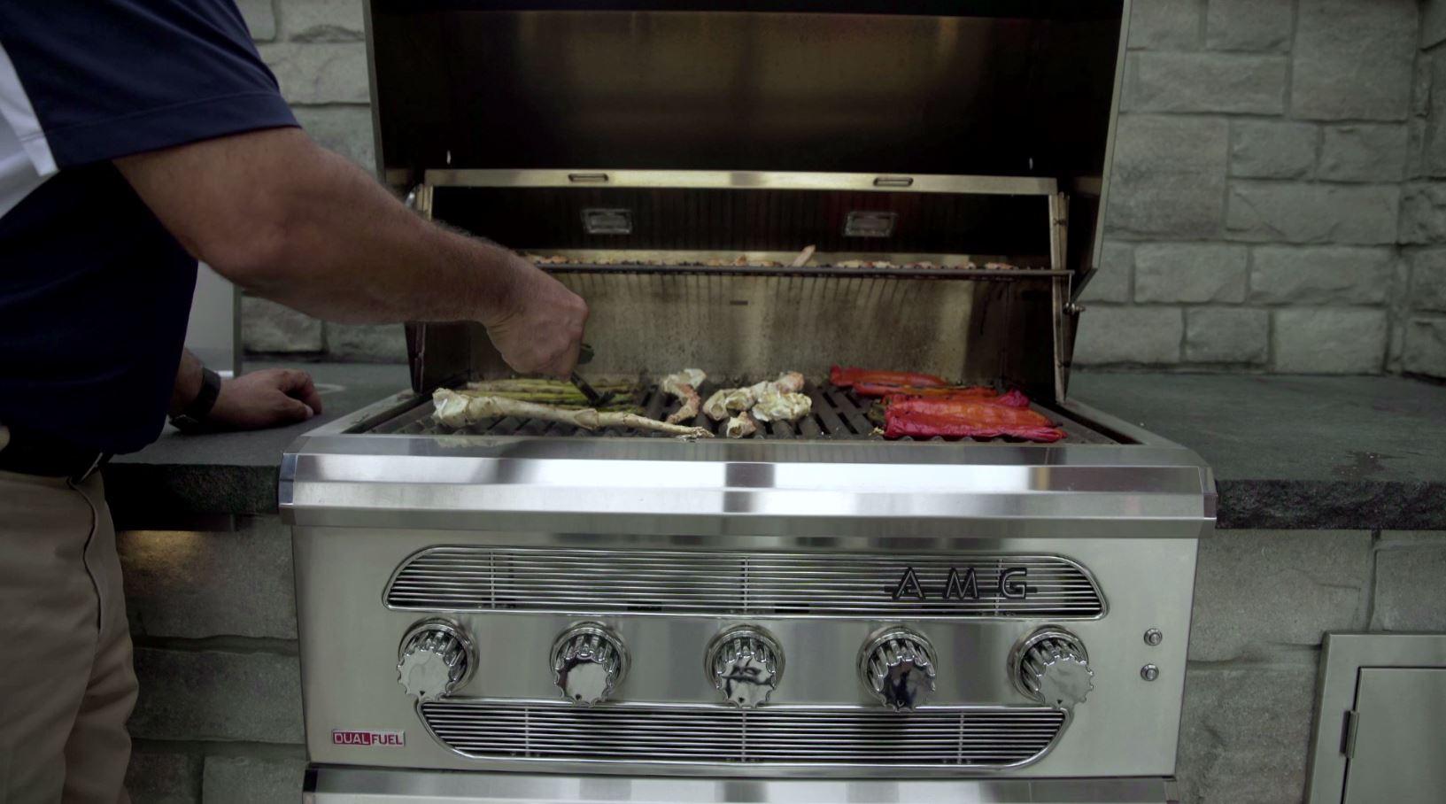 amg grill.jpg
