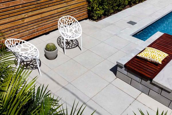 backyard-remodel