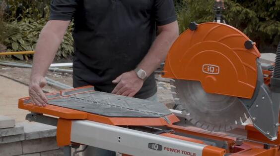 dry-cutting-with-dust-control