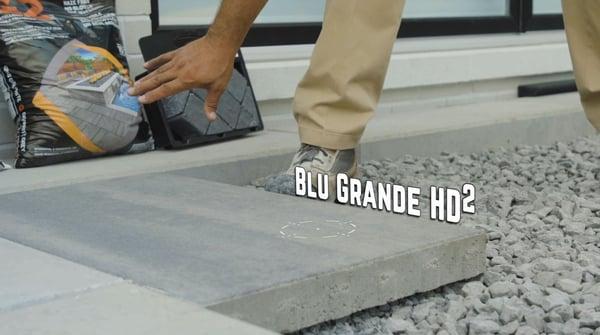blu-grande