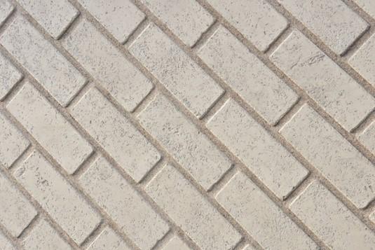 concrete-paver-clay-brick-paver