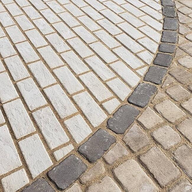 concrete-paver-vs-brick-paver