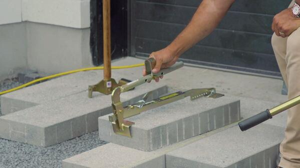 concrete-slab-tools