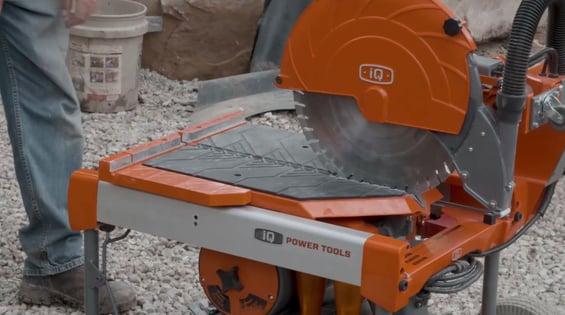 dustless-masonry-saw