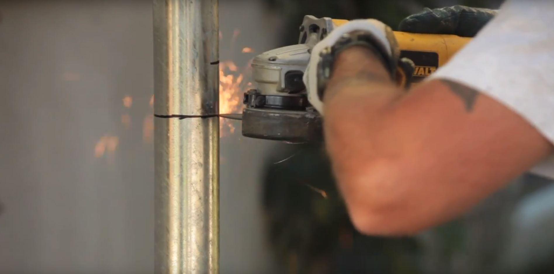 cutting the beam-1.jpg