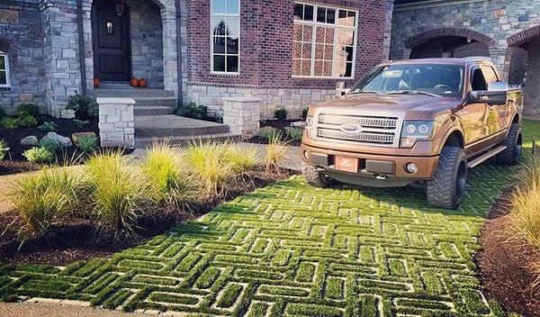 drivable-grass-paver