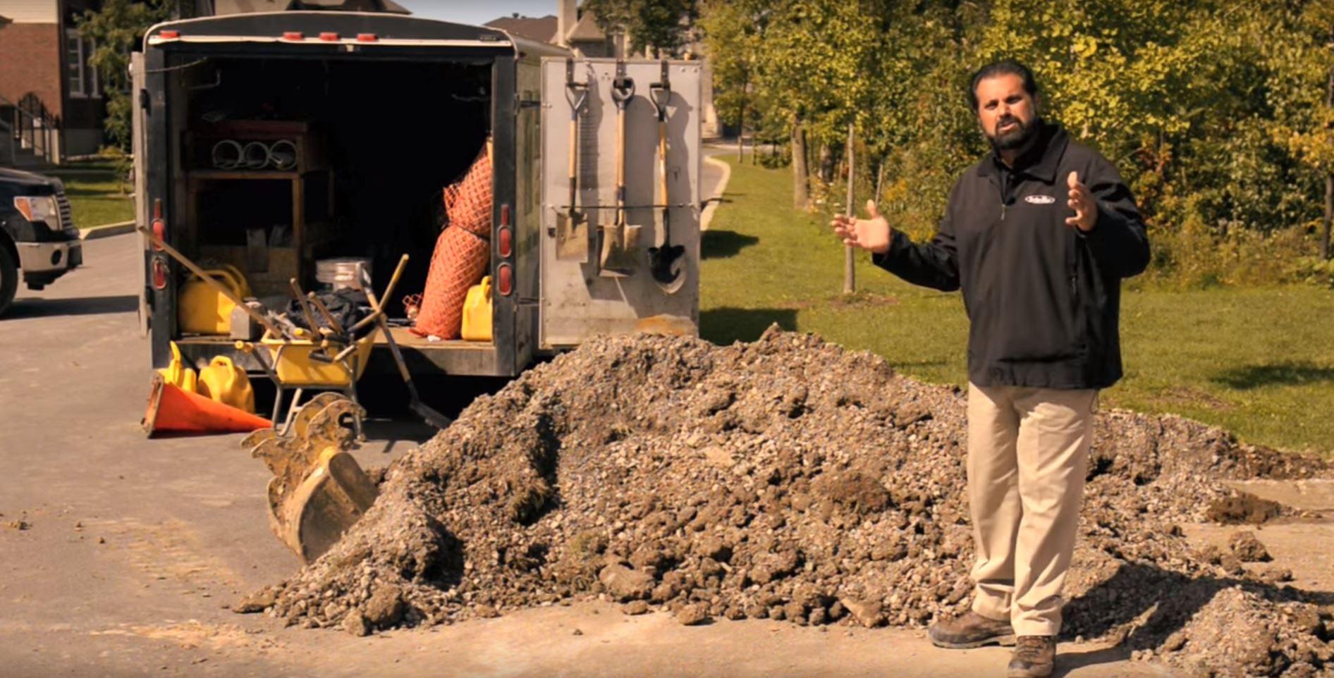 excavation costds.jpg