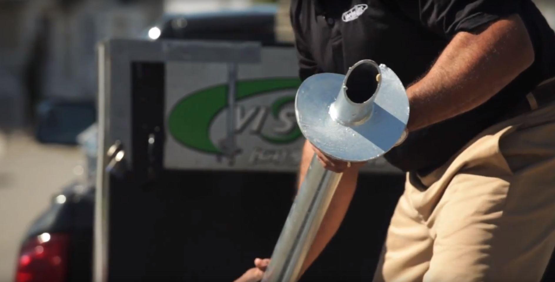 galvanized pipe.jpg