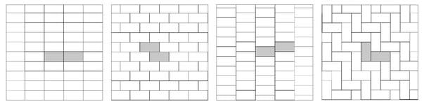 hatch-pattern-8
