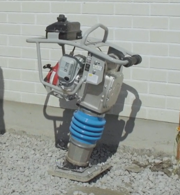 jumping-jack-compactor