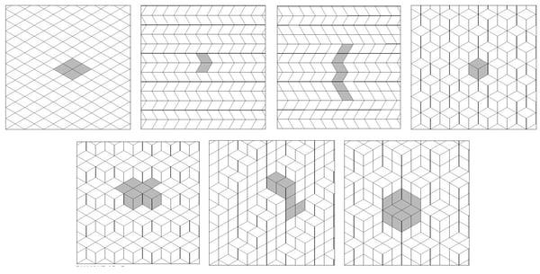 landscape-innovations-2
