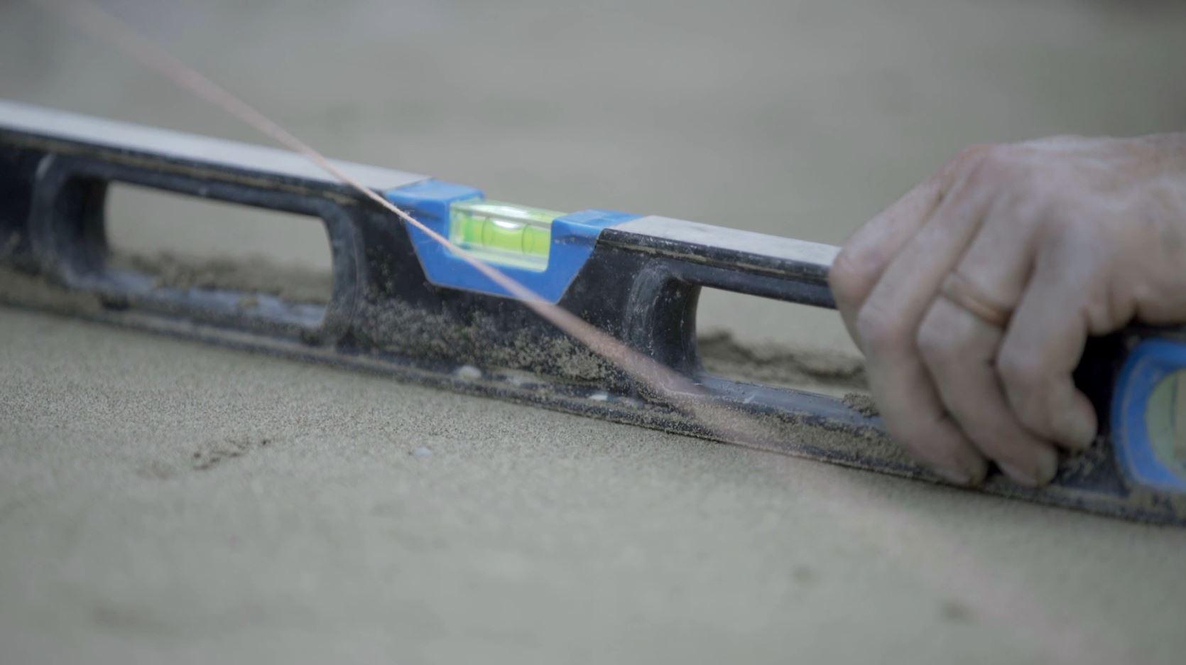 mason sand 2.jpg