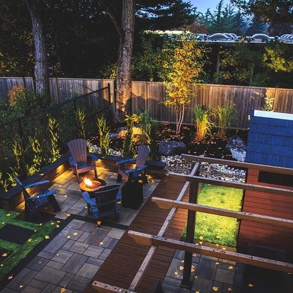 outdoor-living-ideas