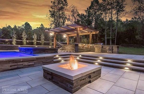 patio-living