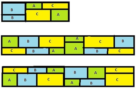 modular-pattern
