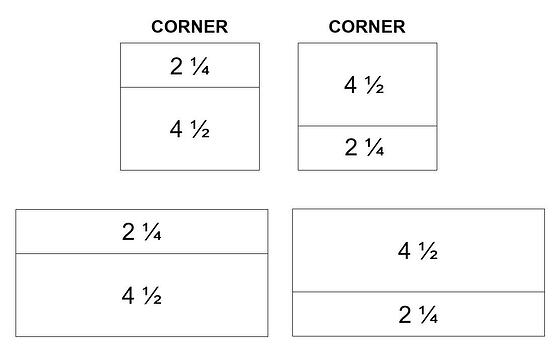 retaining-wall-corners