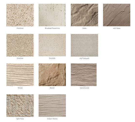paving-stone-texture