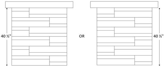 modular-pillars