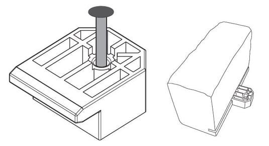 plastic edge restraint system.jpg