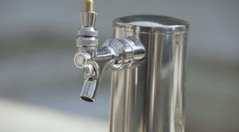 root beer.jpg