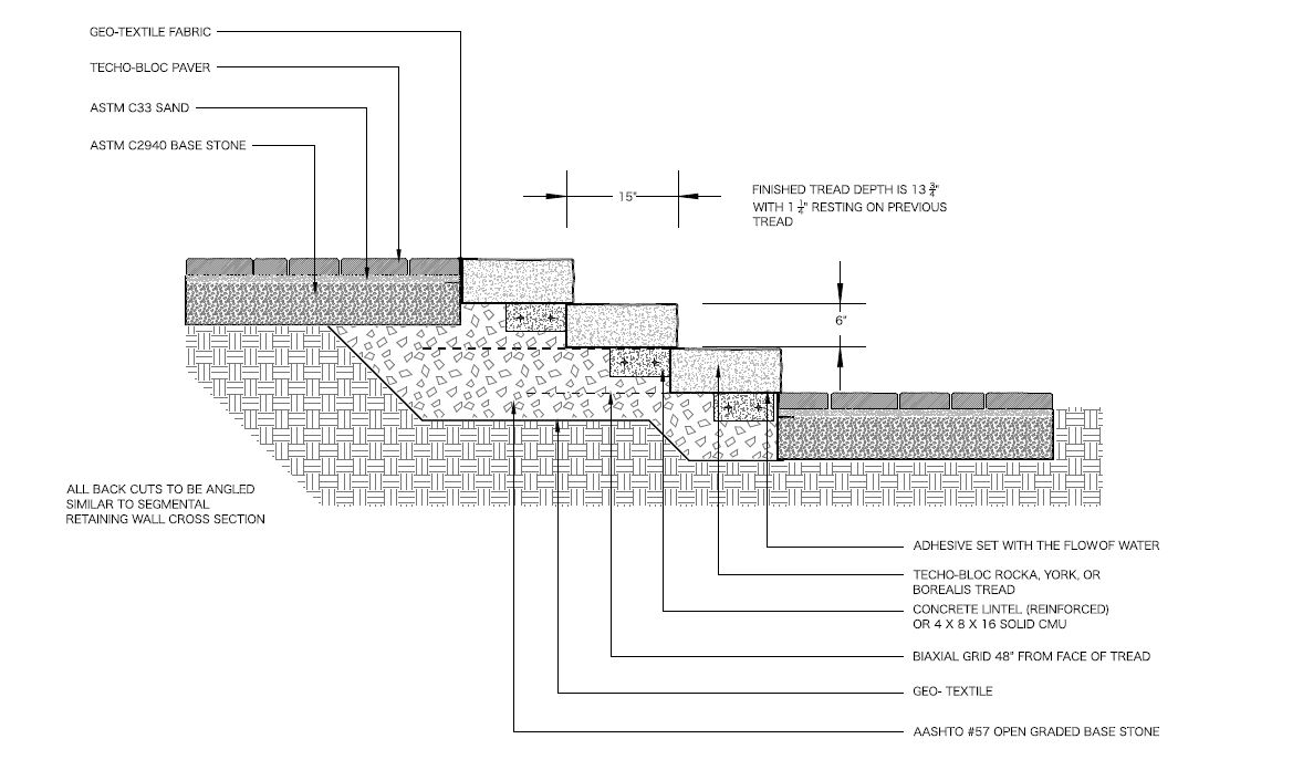 step cross section.jpg