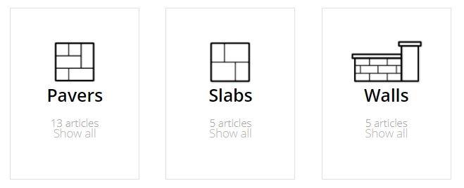 subcatgories datasheet.jpg