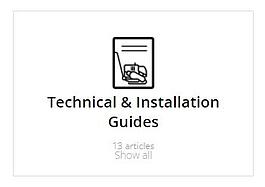 technical and installation guide.jpg
