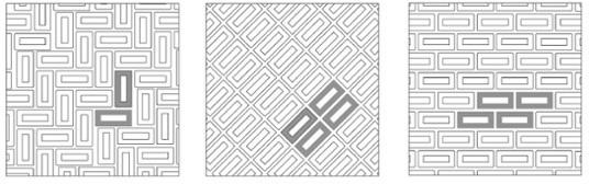 turf-paver-patterns